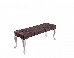 Lukens Bench 40x120 см 254x199